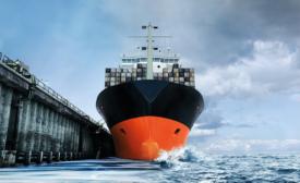 marine coatings, anti-fouling coatings
