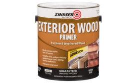 coatings for wood