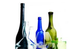 Eleglas™ from Axalta