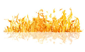 flame retardants, additives for coatings, anti-corrosion