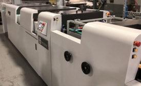 coating technology