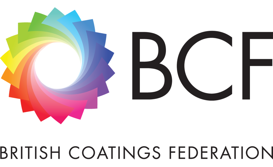 UK Coatings Industry Welcomes Brexit White Paper | 2018-07