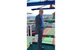marine coatings, supply agreements