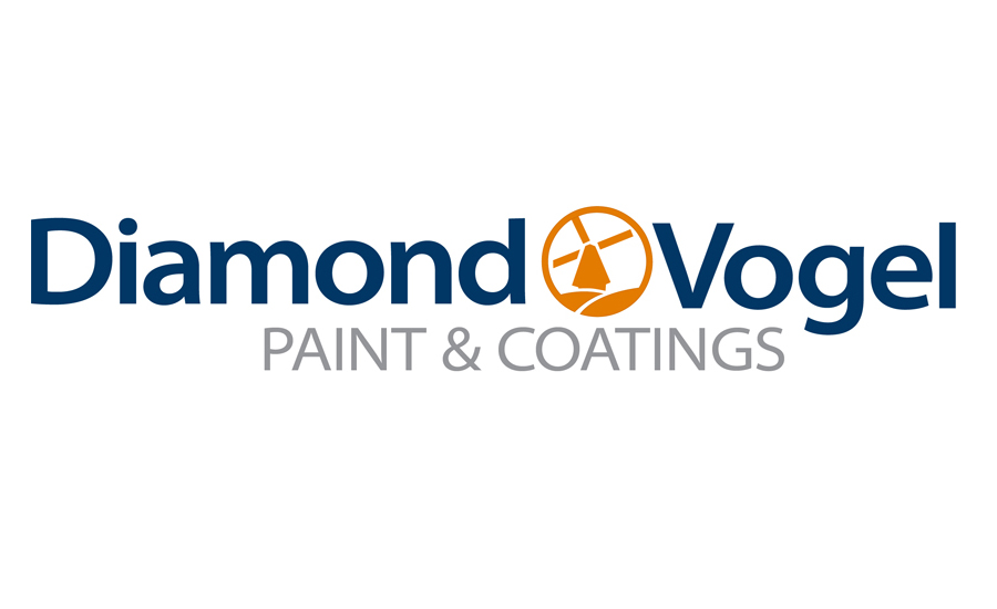 DiamondVogelBrand