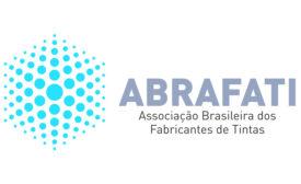 ABRAFATI Logo