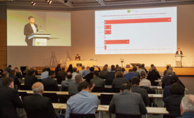 European Coatings Conference 2019