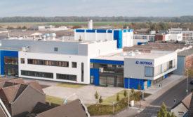 coatings manufacturers, laboratories