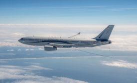 aerospace coatings, water-based coatings