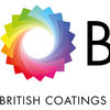 British coatings industry
