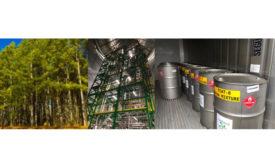sustainable chemincals