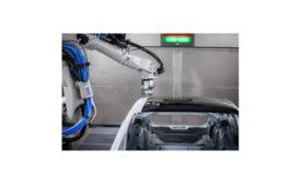 automotive coating technology