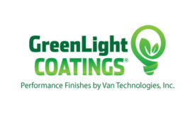paint and coatings manufacturers
