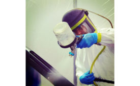 surface preparation tools