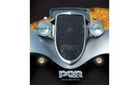 automotive refinish coatings providers