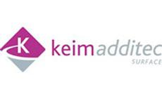 keim July POW