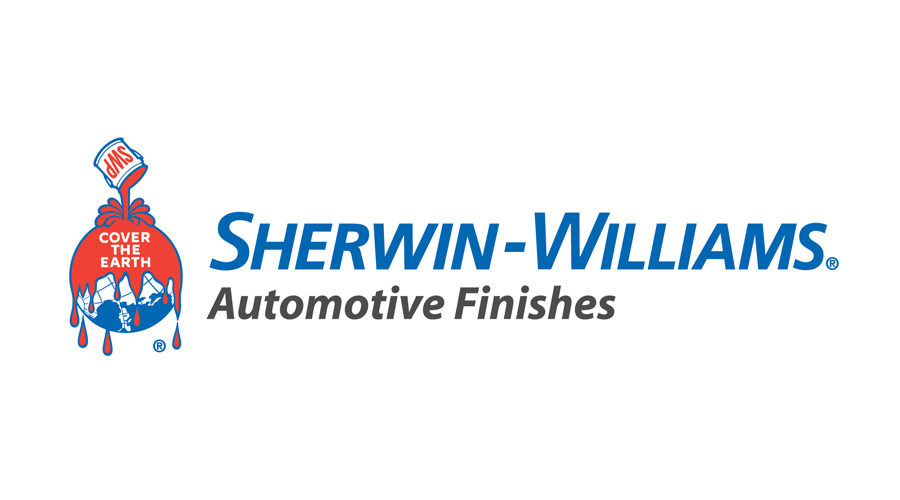Sherwin Williams Automotive Finishes Renews Contract With