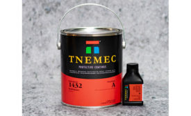coatings manufacturers, acquisitions