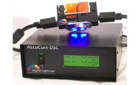 UV wavelengths