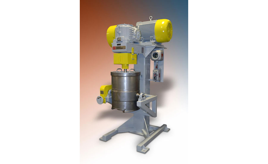 Union Process Grinding Mill