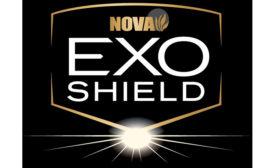Nova USA Wood Products