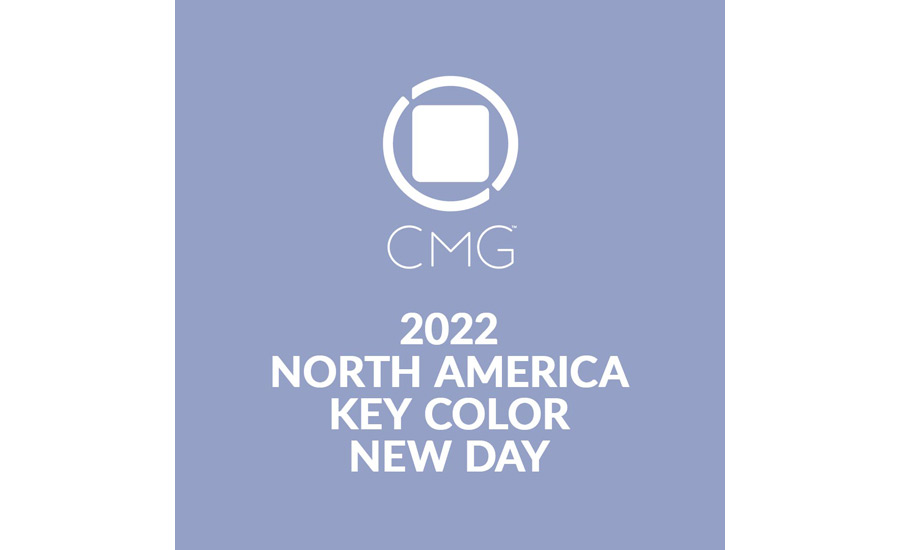 Key Color: New Day