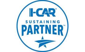 automotive refinish training