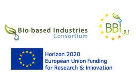 Bio-based consortium