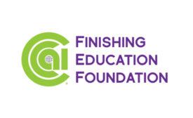 CCAIFEF Logo