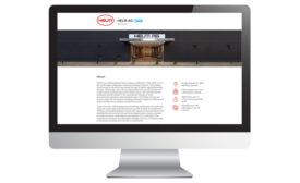 chemical company database