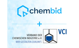 chemical industry in Germany