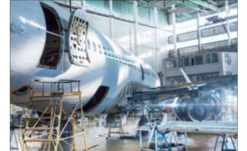 protective coatings for aircraft