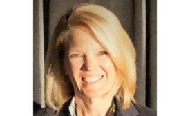 Cynthia OMalley