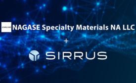 NSM and Sirrus
