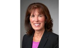 Pamela Butcher