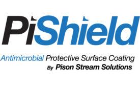 PiShield