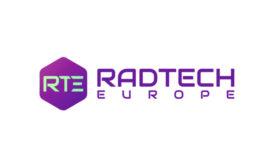 RadTech Europe
