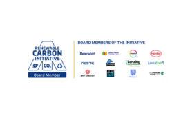 Renewable Carbon Initiative