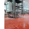 Sherwin-Williams FasTop systems