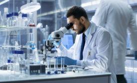 Trident Powders Antimicrobial Powder Coating Range