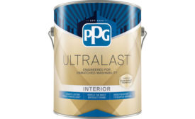 UltraLast by PPG