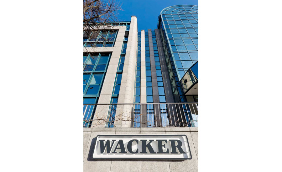 WACKER ChangeLab
