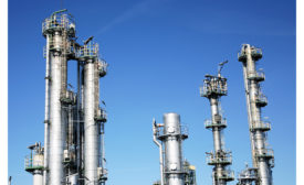 Nouryon specialty chemicals