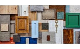AkzoNObel Wood Coatings Group