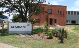 Clariant South Africa