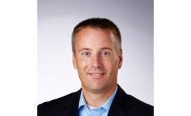 Photo of Dan Carey