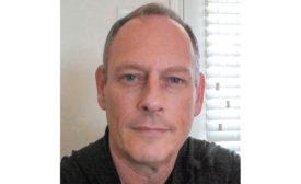 Dennis Saville