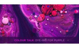 Purple webinar