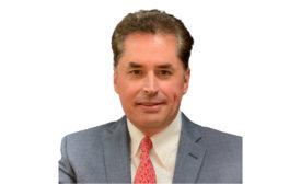Eduardo Padilla President Mayzo Inc