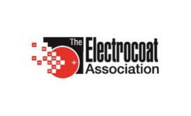 Electrocoat Association Logo