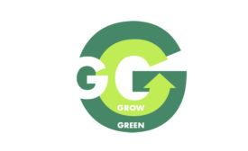 IGM Resins  GGG Logo